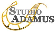 Studio ADAMUS - Wideofilmowanie i fotografia